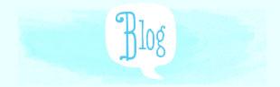 mummy bloggers